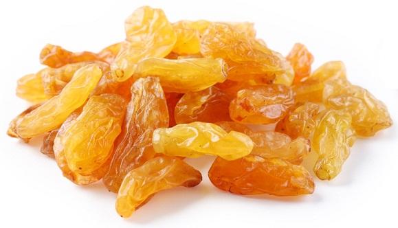 Dried-fruits-7-kismis