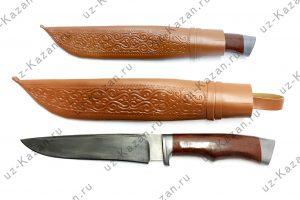Узбекский нож «Пчак» №74