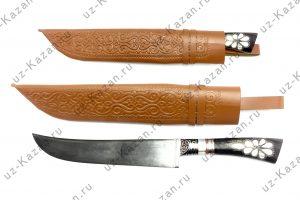 Узбекский нож «Пчак» №80